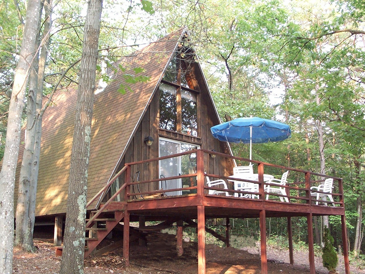 virginia west on in luxury log secluded acres near cabin vrbo cabins